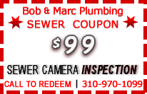 San Pedro Sewer Services